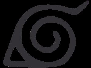 Konoha_Symbol