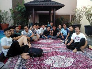 IMG-20140714-WA016